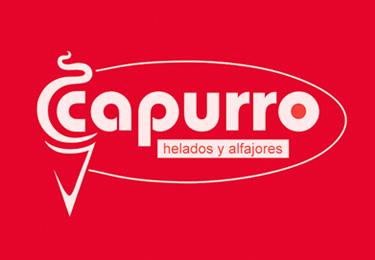 Helados Capurro